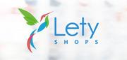 LetyShops-Кэшбек сервис